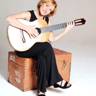 Illi Kantas - LucililaGaleazzi